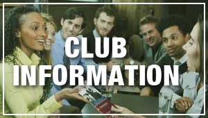Clubs Information